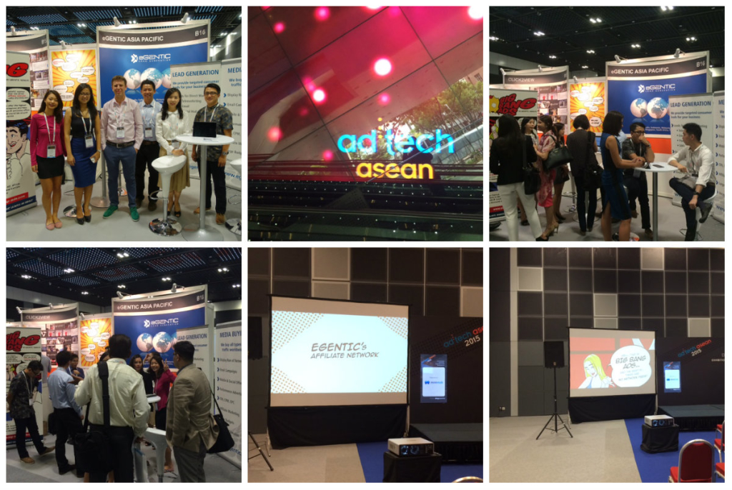 AdtechSingapore2015