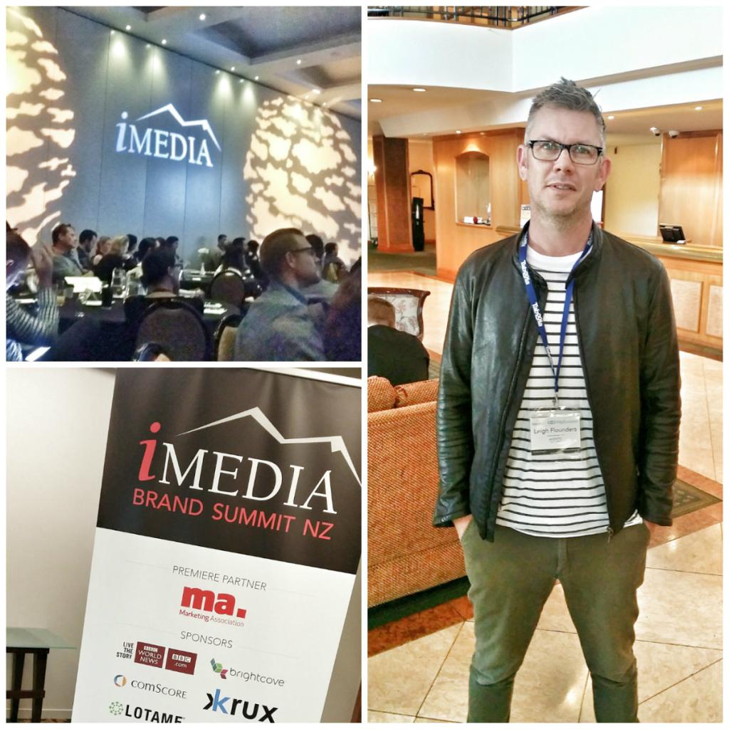 iMedia-WP2015