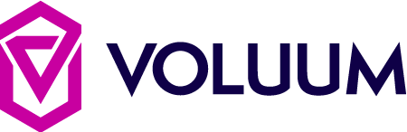 Big Bang Ads partnered with Voluum!