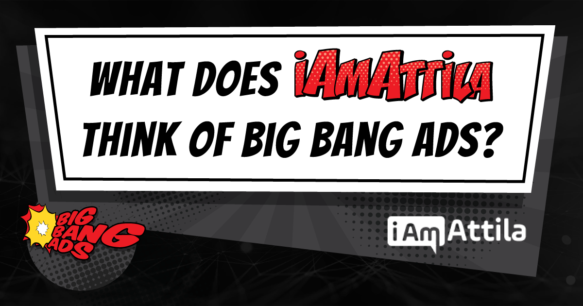 About Email Marketing: 3 Most Frequently Asked Questions answered by Big Bang Ads, affiliate Network